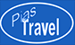 Pias Travel